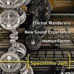 Afisha_Spacetime_Jam
