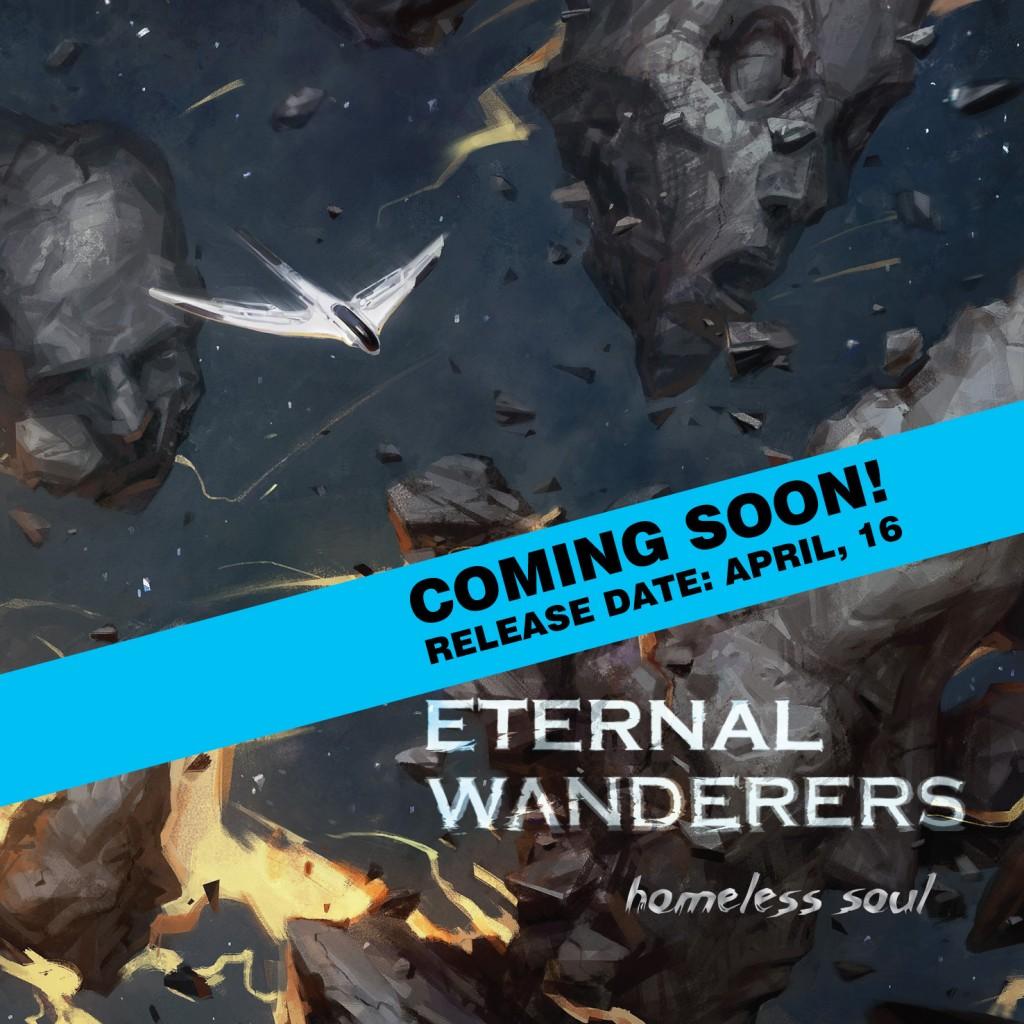 Coming-Soon-Ad